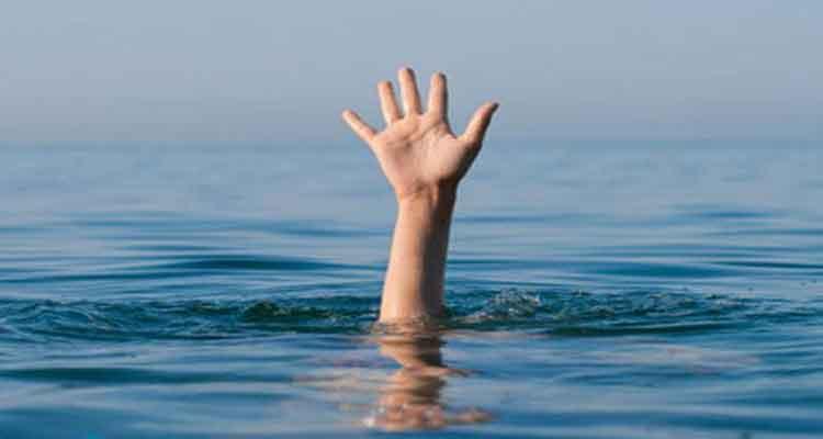 Woman, grandson drown in Gopalganj pond