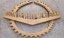 ADB approves US$ 110 million credit for urban health services