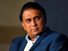 Gavaskar pessimistic ahead of Pakistan classic