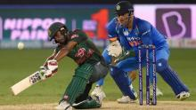 Asia Cup 2018: India beat Bangladesh by 7 wickets in Super Four Clash
