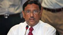 Unacceptable persons won't get AL tickets in election: Quader
