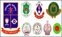 Online admission process of DU affiliated colleges from Sept 25