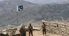 16 killed in Pak anti-terror operation