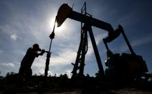OPEC monitoring committee to assess proper oil production level in 2019