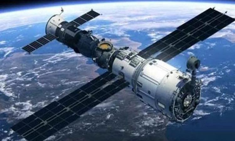 Bangladesh seeks four orbital slots for second satellite