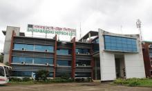 Bangabandhu Hi-Tech City to create 25,000 jobs