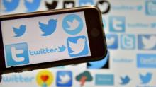 Twitter to ban 'dehumanizing' comments with user help