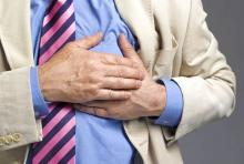 Expert shares tips to keep your heart healthy