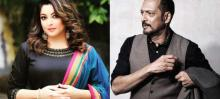Vivek Agnihotri told me to remove clothes and dance: Tanushree