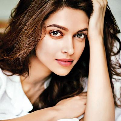 #MeToo about right vs wrong, not gender: Deepika