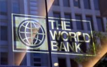 WB approves $515m for Banglades