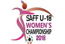 Bangladesh take on Nepal in SAFF U-18 Women's Championship Sunday