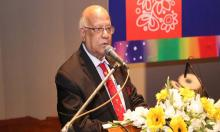 Investment will further rise: Muhith