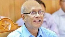 Information on education made available online: Nahid
