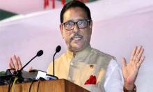 Digital Security Act to save innocents: Quader
