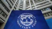 IMF cuts global growth forecast to 3.7% for 2018, 2019 as risks rise