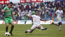 Tajikistan move into Bangabandhu International Gold Cup final