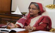 Perform duty to society: PM urges Pvt. TV channels