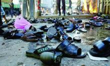 Victims of grenade attack demand death penalty for Tarique