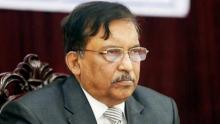 Fugitive convicts to be brought back soon: Home Minister