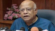 BD seeks additional $4.5 billion support from World Bank; Muhith