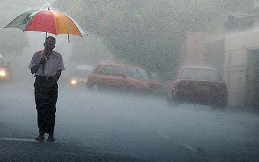 12 killed, over 69,000 affected in Sri Lanka heavy rains