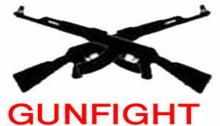 One killed in Chattogram 'gunfight'