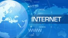 Global internet shutdown likely in next 48 hrs