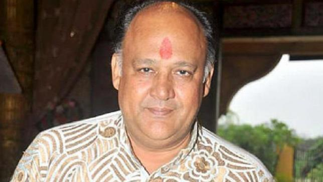 Alok Nath files defamation suit against Vinta Nanda, demands Re 1 in damages