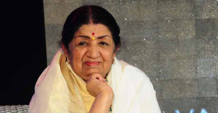 Lata Mangeshkar on MeToo: No one could mess with me and get away with it