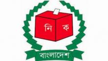 Election schedule on first week of November