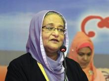 Go abroad with training, PM to overseas job-seekers