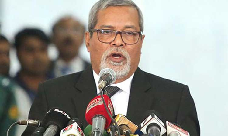 CEC urges poll officials to protect voters' right