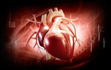US scientists create new drug to sustain oxygen-starved hearts