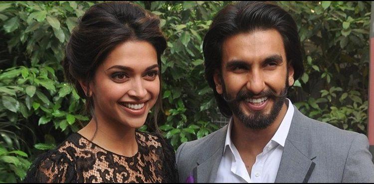 Deepika, Ranveer to get married in Nov