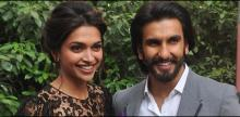 Deepika, Ranveer to get married in Nov