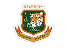 Bangladesh gain one point after 3-0 clean sweep against Zimbabwe
