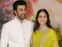 Ranbir Kapoor and Alia Bhatt to get married in 2019