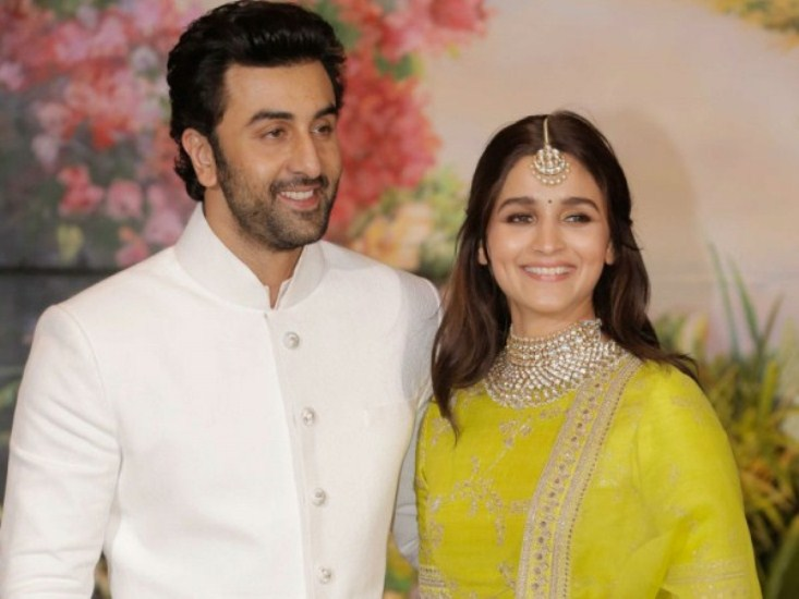 Ranbir Kapoor and Alia Bhatt to get married in 2019