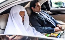 Khashoggi strangled, dismembered in consulate: Turkey