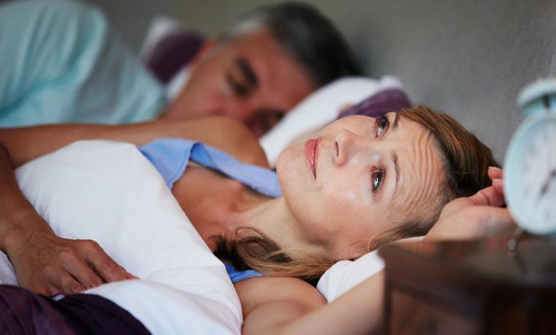 Sleeping pills are not the perfect solution for your insomnia; here's why?