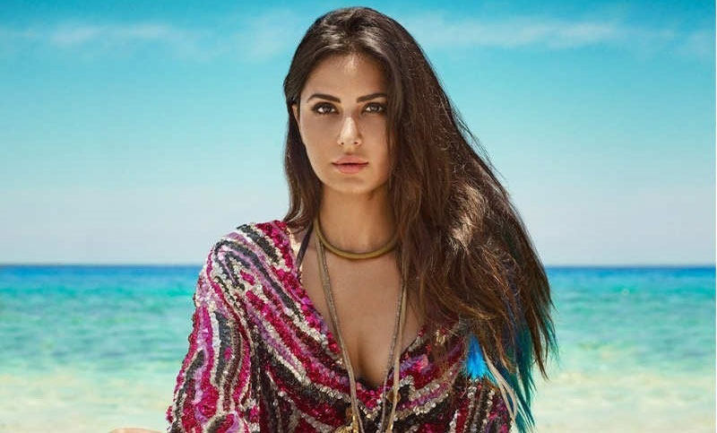 Babita is nothing like me: Katrina Kaif
