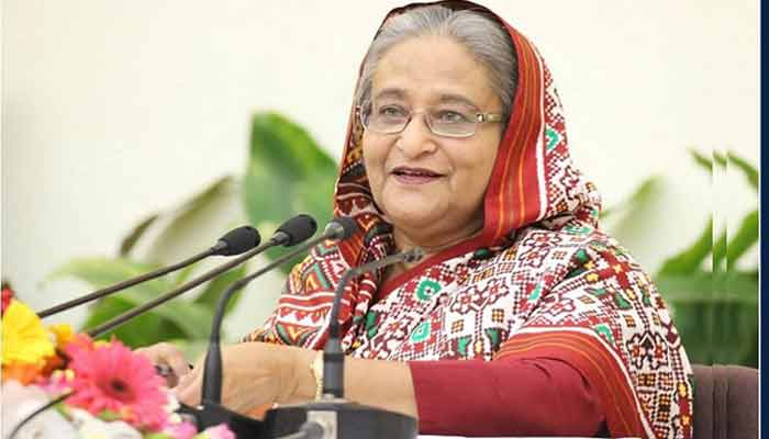 PM's Thursday's press conference postponed: PMO