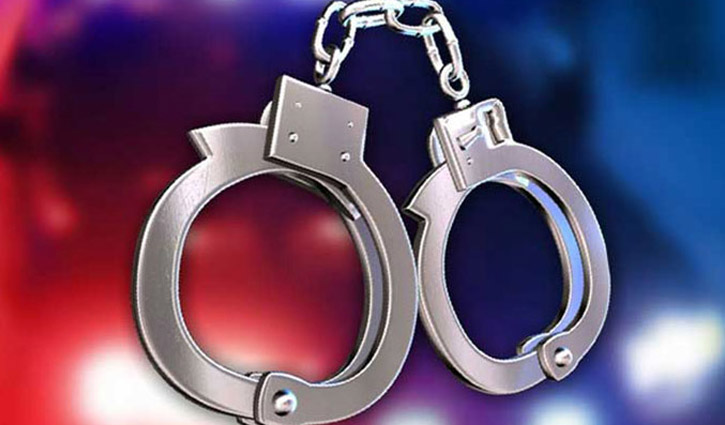 Eight Ansar-Al-Islam men detained in Dhaka