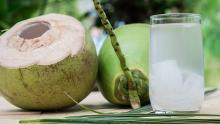 Fabulous benefits of coconut water for skin and health