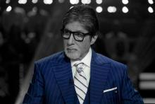 Amitabh calls for preservation and restoration of Bengali films on a war footing