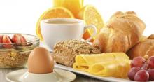 On World Diabetes Day, we tell you the connection between breakfast and diabetes