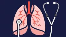 5 things to do to keep your lungs healthy