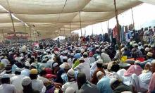 Dates of Biswa Ijtema to be announced later
