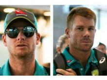 Smith, Warner to return for IPL